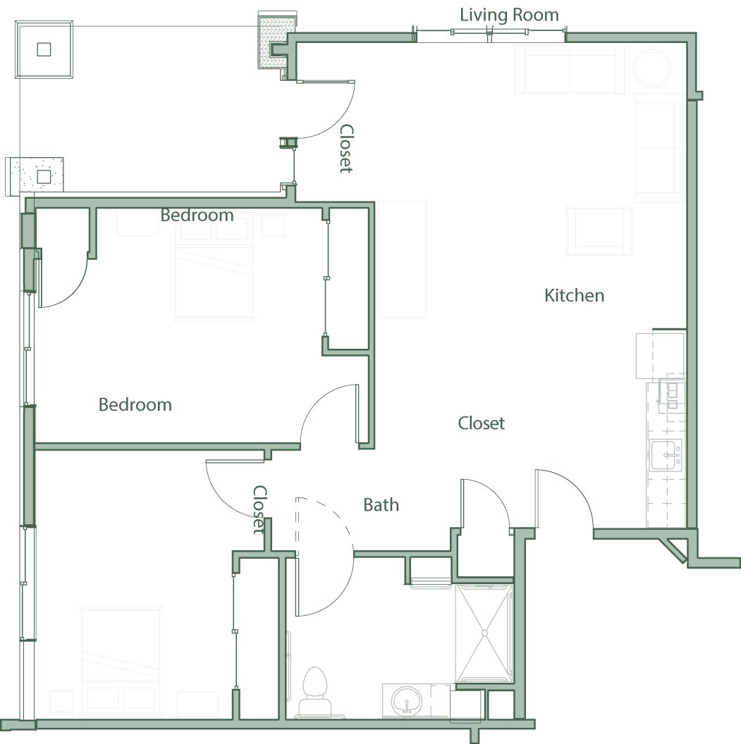A9R1559 sample floor plans legacy house of centennial hills,Legacy House Plans